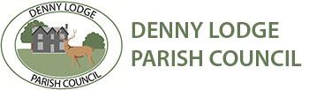 Denny Lodge Parish Council