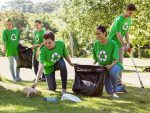 New Forest Spring Clean 2-4 March 2018