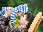 Child care Survey